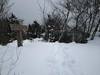 170329_武甲登山03