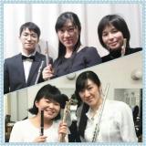 photoshake_1490049200111.jpg