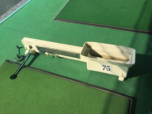 golf26-04.jpg