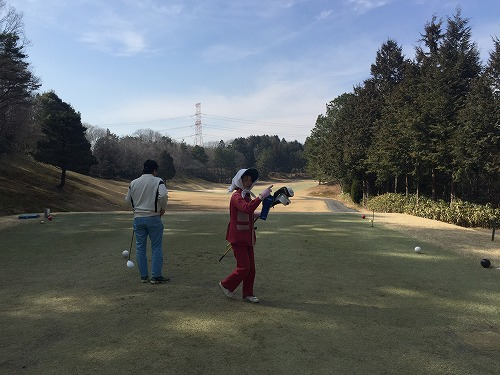 golf28-06.jpg