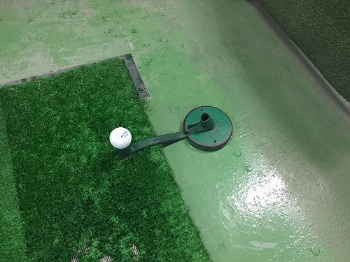 golf29-02.jpg