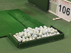 golf31-02.jpg