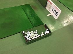 golf31-04.jpg