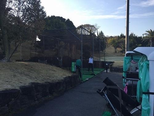 golf33-03.jpg