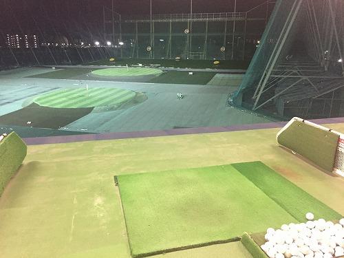 golf34-01.jpg