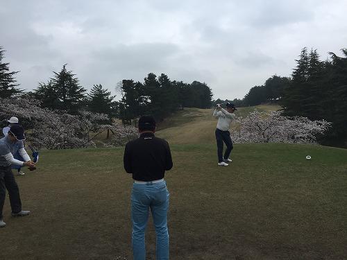 golf36-06.jpg