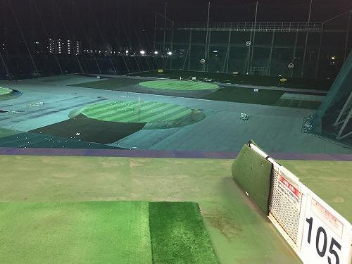 golf38-01.jpg