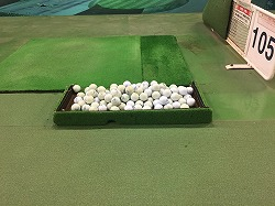 golf38-03.jpg