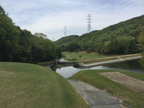 golf39-06.jpg