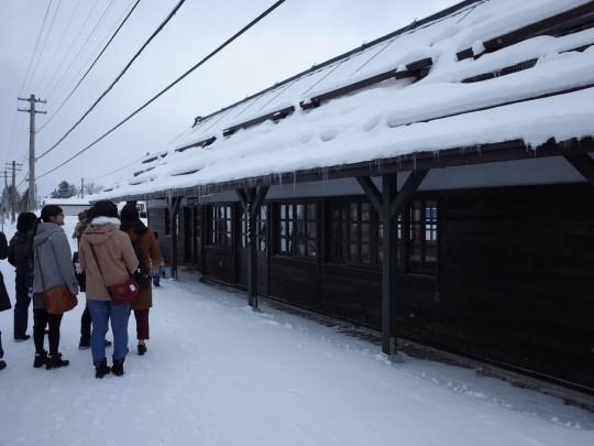 天塩中川駅03