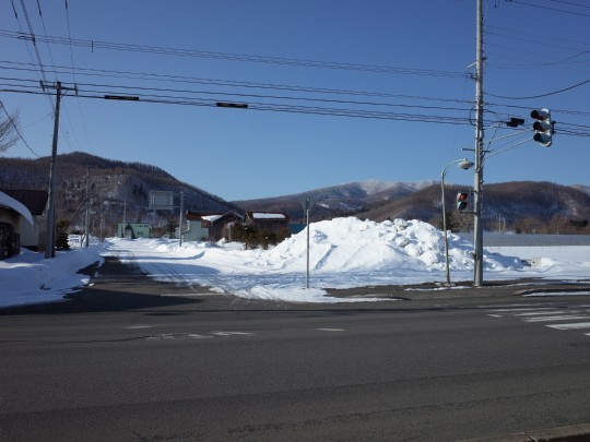 瀬戸瀬駅19