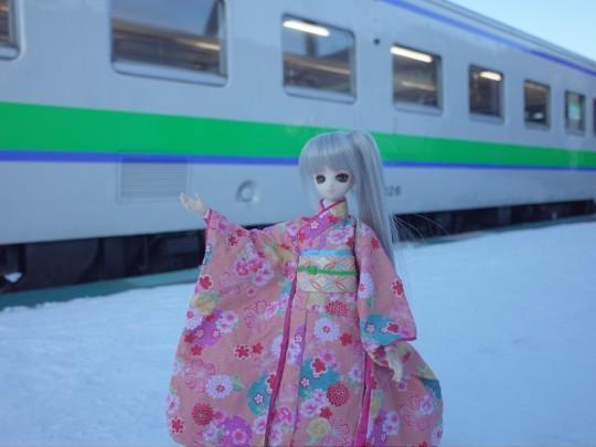上川駅07