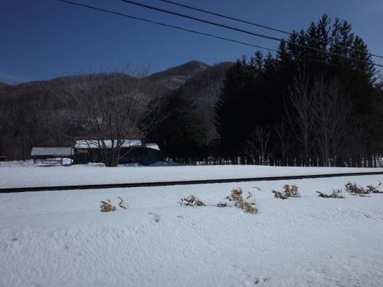 旧白滝駅跡01