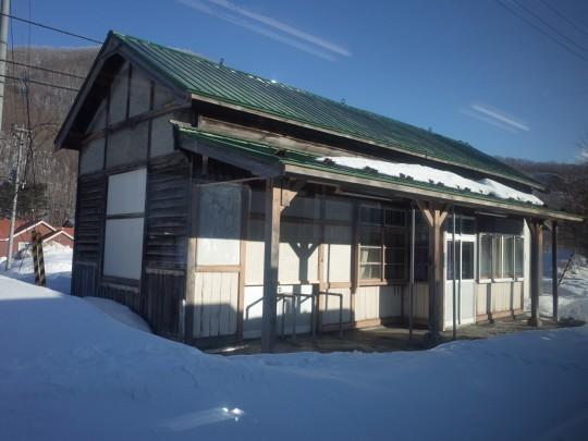 下白滝信号場01