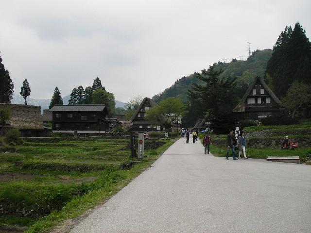 相倉201605-2