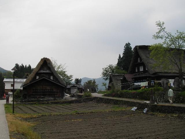 相倉201605-4