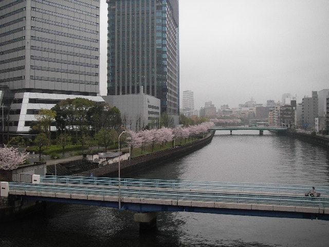 京橋201704-2
