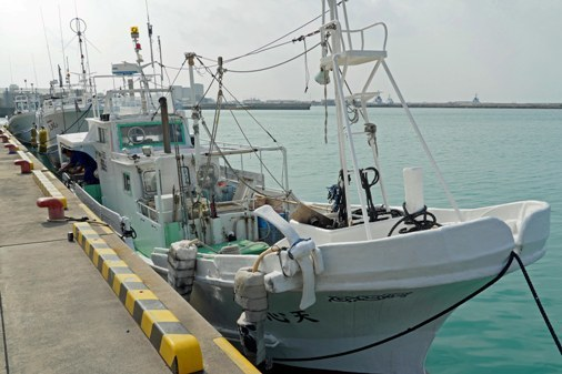魚祭i P1070793