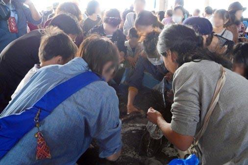 魚祭d P1070772