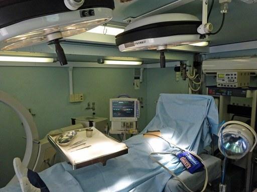 防災手術車 DSC06946