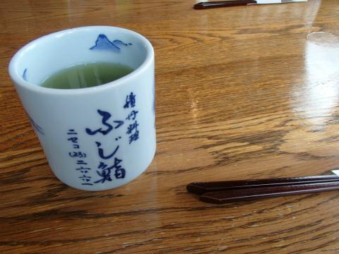 170108ふじ鮨02