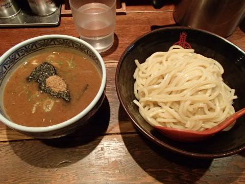 170311三田製麺所03