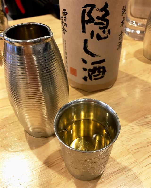170123-浅野日本酒店-0007-S
