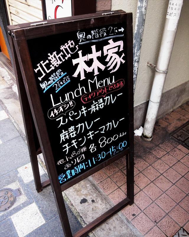 170125-林家-10000-S