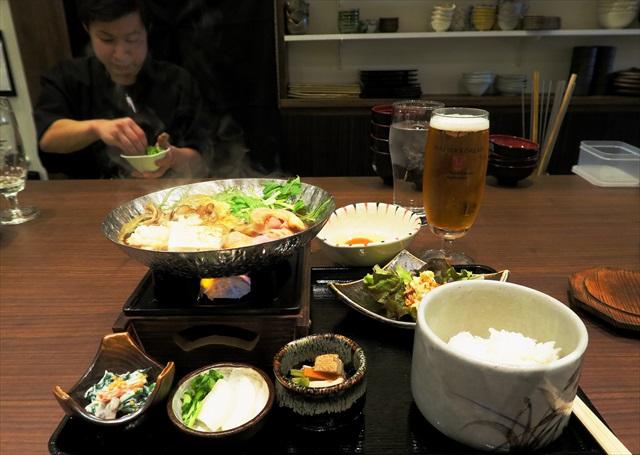 170226-あなごと日本酒なかむら-9999-S