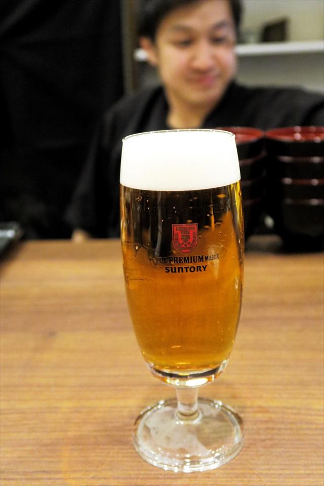 170226-あなごと日本酒なかむら-10005-S