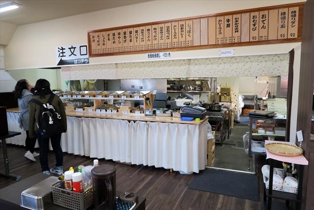 170128-セルフうどん麺太郎-10001-T