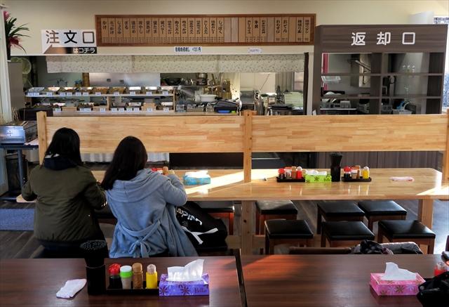 170128-セルフうどん麺太郎-10003-T
