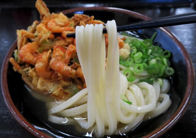 170128-セルフうどん麺太郎-10014-T