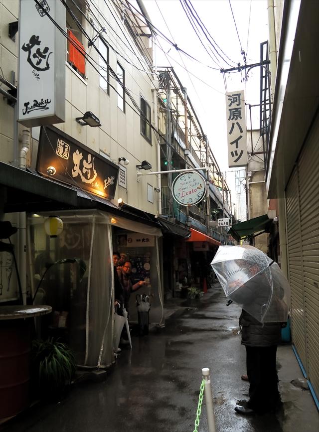 170215-麺屋丈六-10001-T