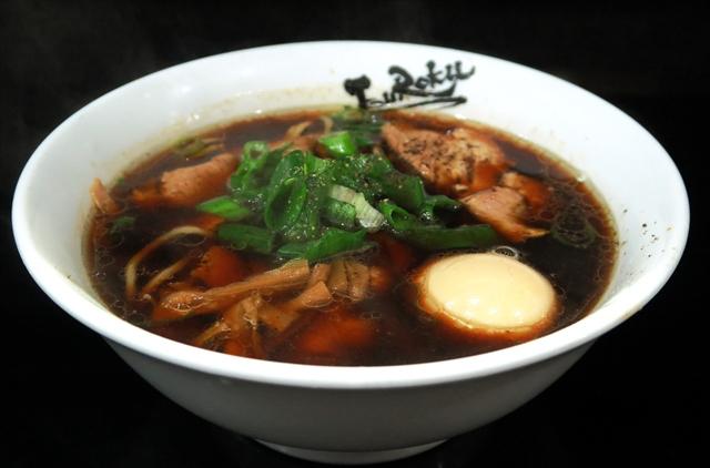 170215-麺屋丈六-10004-T