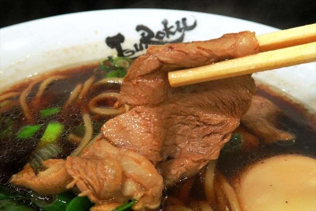 170215-麺屋丈六-10006-T