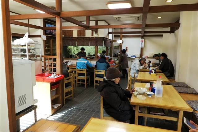 170128-藤の家食堂-005-S