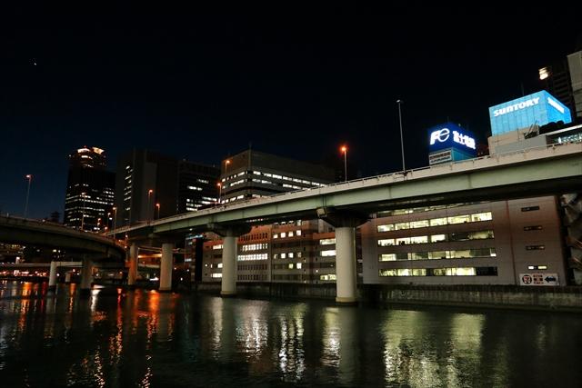 170228-サントリージムビーム高橋003-S