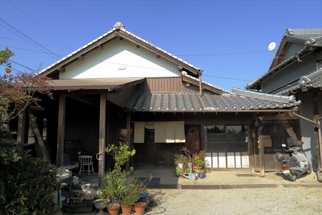 170128-ハナあかり-003-S