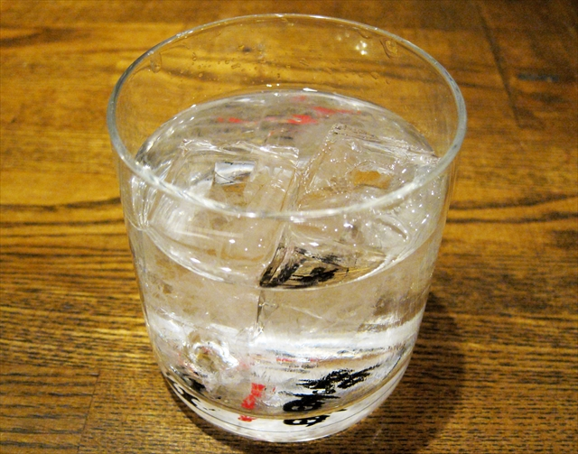 170207-うどん居酒屋麦笑-009-S