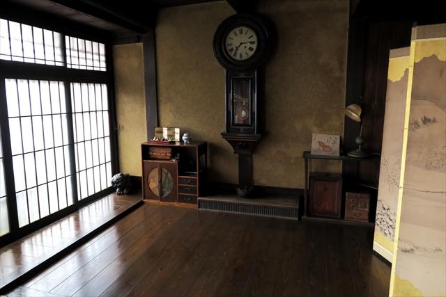 170209-丁子屋-010-S