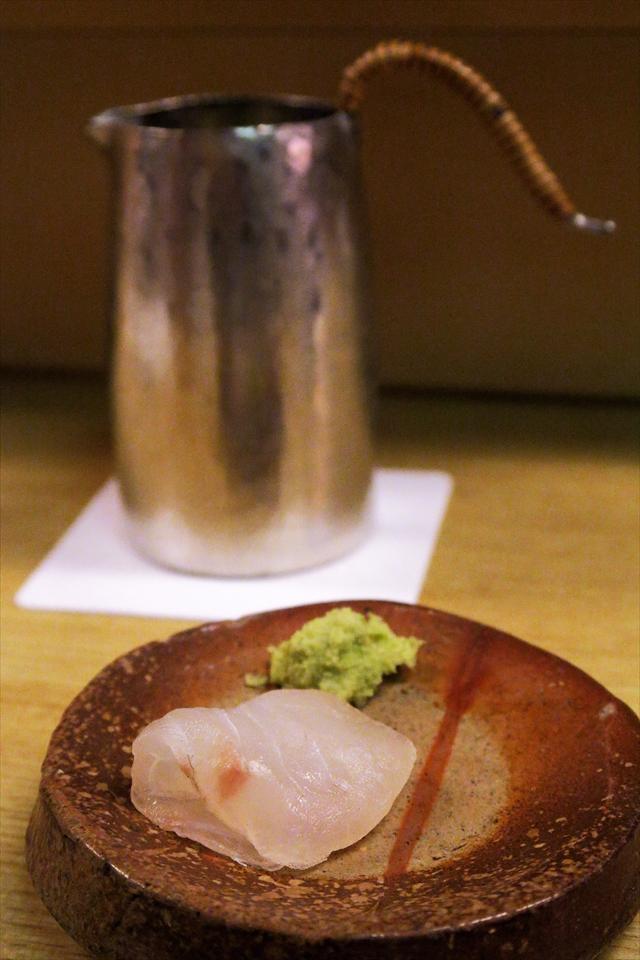 170214-和洋酒菜ひで-001-S