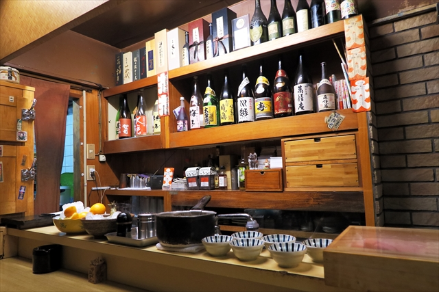 170214-和洋酒菜ひで-004-S