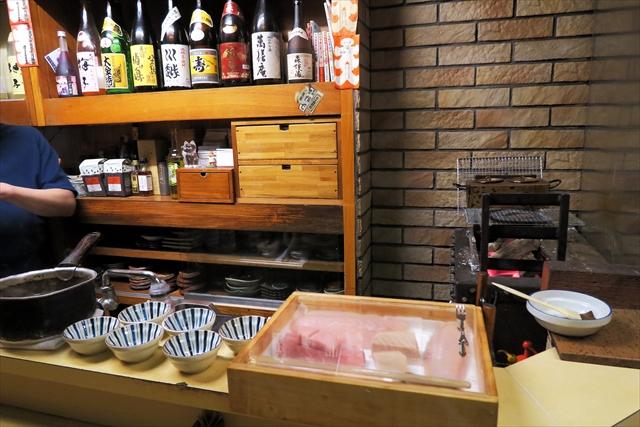 170214-和洋酒菜ひで-005-S