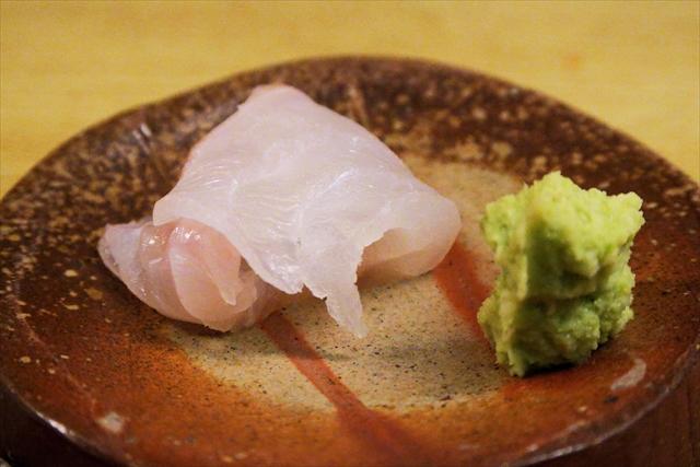 170214-和洋酒菜ひで-009-S