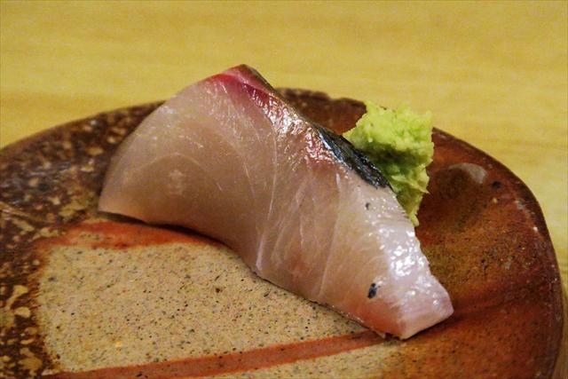 170214-和洋酒菜ひで-010-S