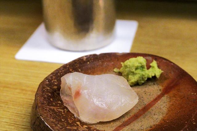 170214-和洋酒菜ひで-013-S