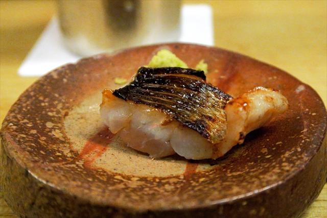 170214-和洋酒菜ひで-017-S