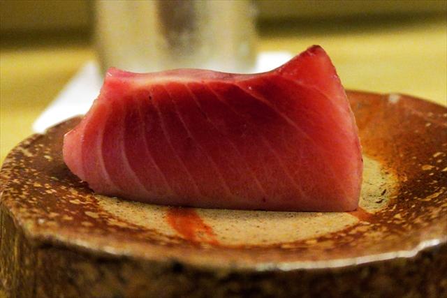 170214-和洋酒菜ひで-018-S