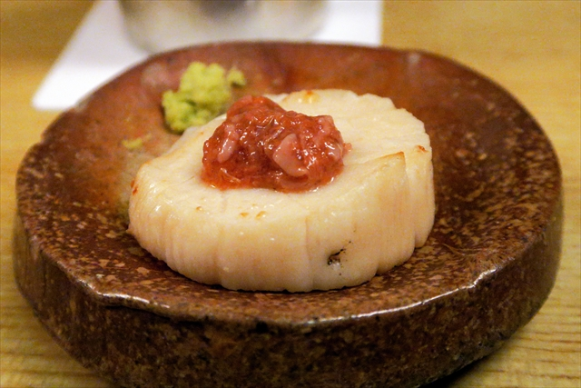 170214-和洋酒菜ひで-020-S
